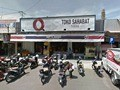 Mini Market Sahabat – Alun Alun Tegal