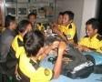 Panti Asuhan Aisyiyah Tegal, Jl Perintis Kemerdekaan