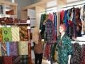 Yuni Boutique – Jl Hanoman Tegal