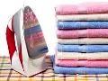 Laundry Lidia Tegal – Jl Hanoman